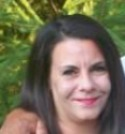 Jackie Paulson 2009