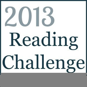 my2013-Reading-Challenge-Button-300x300