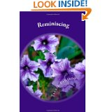 Author of Remisicing