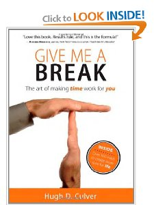 Givemebreakbook