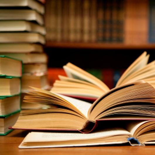 books55.jpg