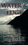 Waters Edge book Review