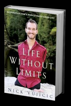 nick-vujicic-life-without-limts